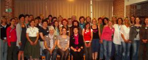 CAP program Brez nasilja nad vrstniki_Ankaran2011