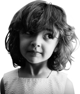 deklica