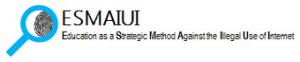 ESMAIUI-logo