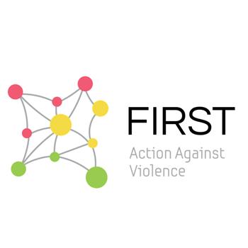 Projekt FIRST – Mreža prve pomoči za žrtve nasilja