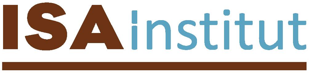 ISA institut