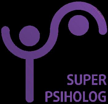 SUPER PSIHOLOG