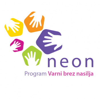Program NEON
